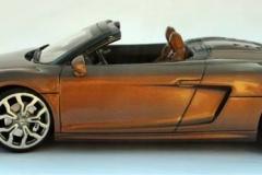 Audi-R8-Spyder-Revell-2