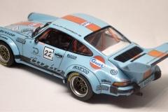 Porsche-934_5-Tamiya-1