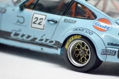 Porsche-934_5-Tamiya-2
