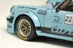 Porsche-934_5-Tamiya-3