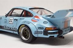 Porsche-934_5-Tamiya-4