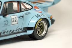 Porsche-934_5-Tamiya-5