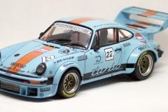 Porsche-934_5-Tamiya-6