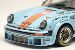 Porsche-934_5-Tamiya-8