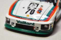 Porsche-935K2-Beemax-11