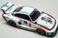Porsche-935K2-Beemax-6