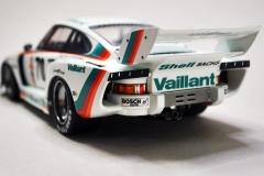 Porsche-935K2-Beemax-8